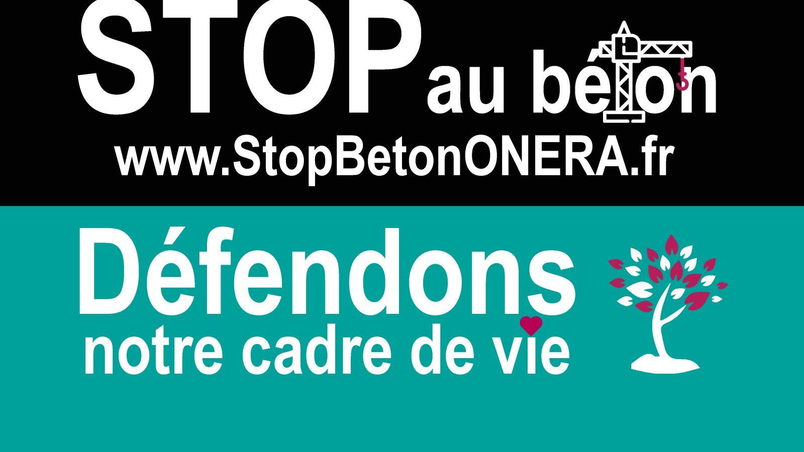 STOP BETON ONERA V5