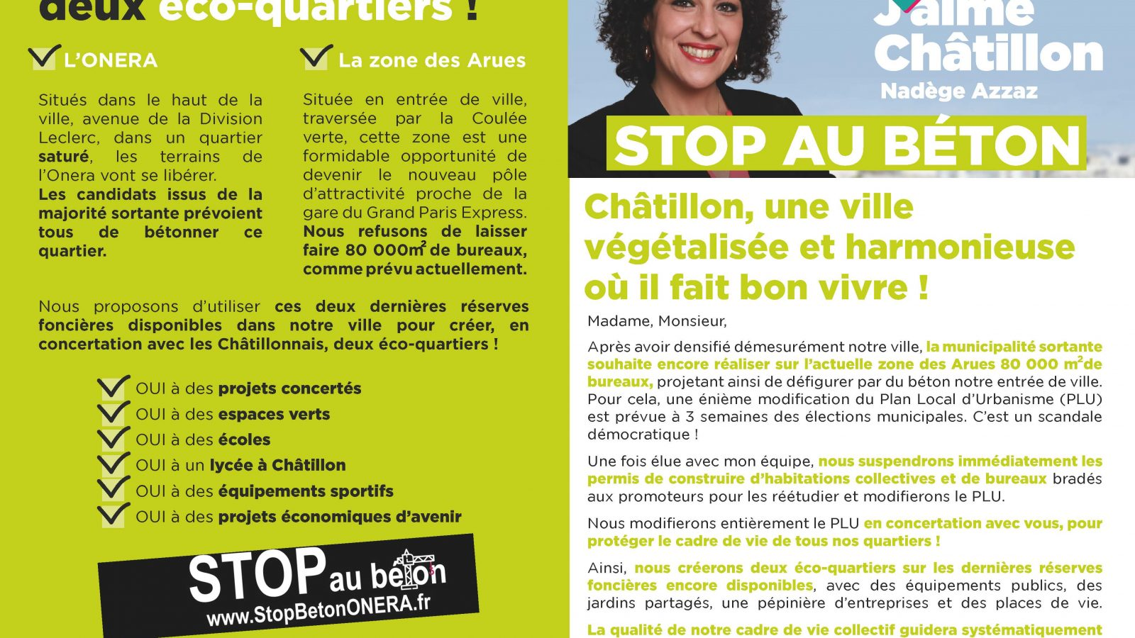 tract urbanisme_Page_1